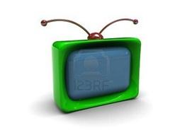 Vign_5023079-r-sum-3d-illustration-stylis-e-de-dessin-anim-tv-sur-fond-blanc
