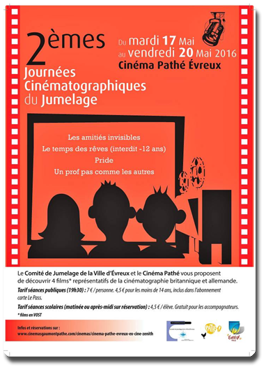 Vign_Aff_festiv_film_anglo_allemand_A3_002_page-001
