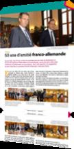 Vign_Mag-Nov-2014