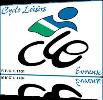 Vign_logoclub