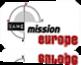 Vign_mission_europe